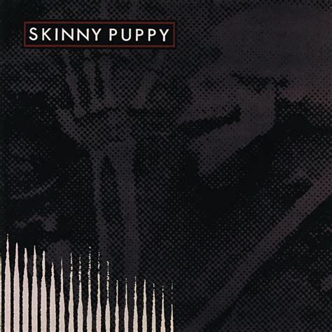 puppy assimilate lyrics puppy smothered listen and discover for