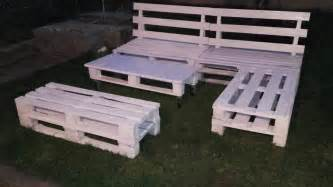 In addition diy pallet wood chest plans as well patio pallet furniture
