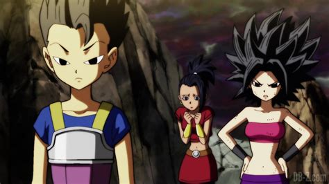 anoboy dragon ball super 112 image dragon ball super episode 112 71 jpg heroes wiki