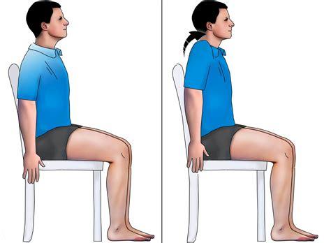 Nacken Schulter by 220 Bungen F 252 R Nacken Schultern Verspannungen Behandeln De