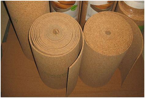 wood grain ceramic tile home depot in massillon oh
