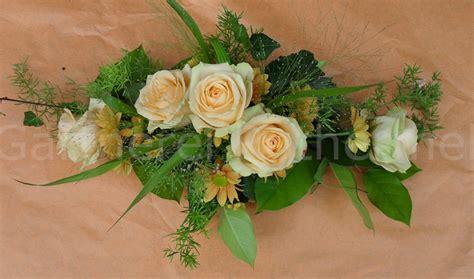 Tischgestecke Hochzeit by Tischgestecke Hochzeit Tischgesteck Hochzeit Blumen