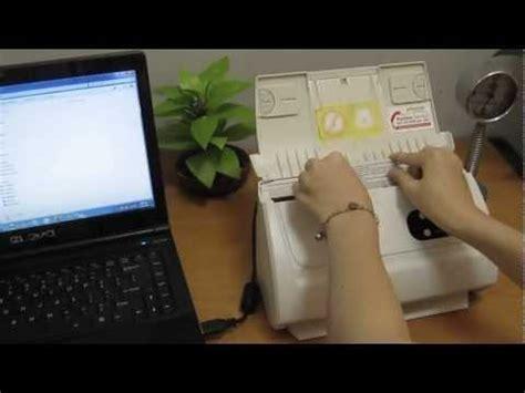 Plustek Adf Scanner Smartoffice Ps283 scanner adf plustek smartoffice ps283 part 1
