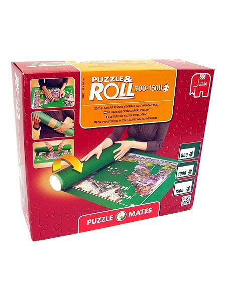 Jumbo Puzzle Mat jumbo puzzle roll mat 500 1500 house of fraser
