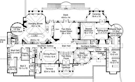 hearst castle floor plan pin by robin church on my style pinterest