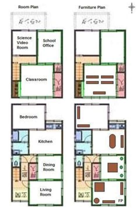 japanese house floor plan 1000 images about house plans on pinterest craftsman house plans and square feet