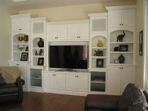 Indy Cabinetry Fishers In