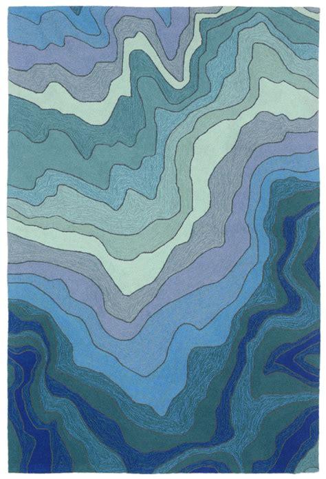 water rugs transocean ravella 2267 03 mykonos water rug