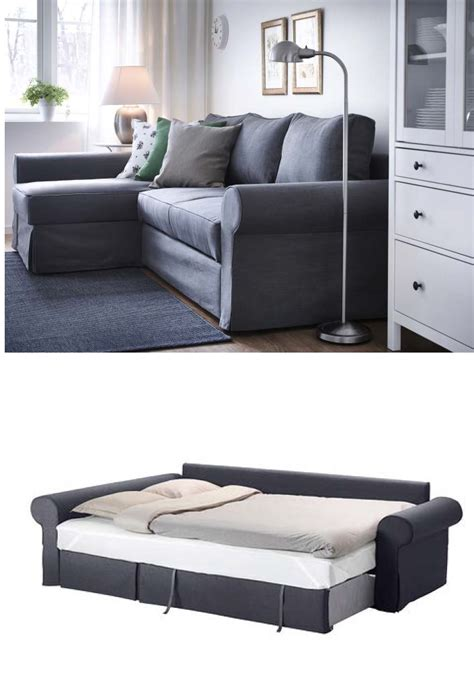 pull out sleeper sofa the 25 best pull out sofa bed ideas on pinterest pull