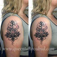 mandala tattoo ubud mandala tattoo queen tattoo ubud pinterest