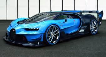 Bugatti Of Racing Carscoops Bugatti