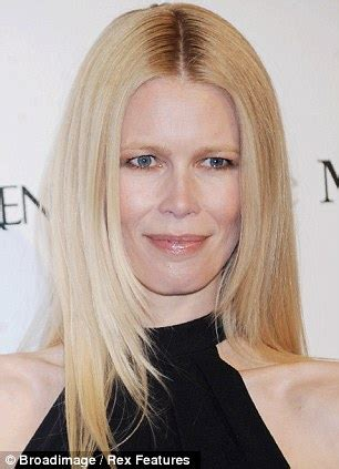 attractive 47 year old women прически для кибби типажей часть 1 драматики софт