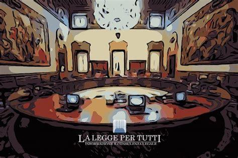 composizione consiglio dei ministri consiglio dei ministri della repubblica italiana
