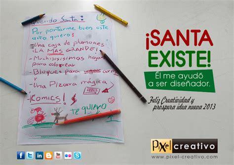 diciembre 2012 basari creativo diciembre 2012 pixel creativo
