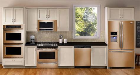 rose gold appliances best 20 copper appliances ideas on pinterest rose gold