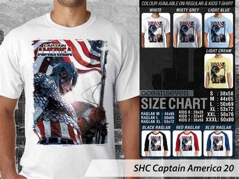 Kaos T Shirt Captain Anak 626 best t shirts i images on cardigans