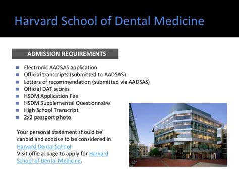 Baylor College Of Medicine Letter Of Recommendation Top Dental Schools Admission Requirements