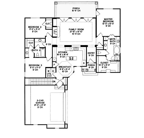 morton house plans morton house plans numberedtype
