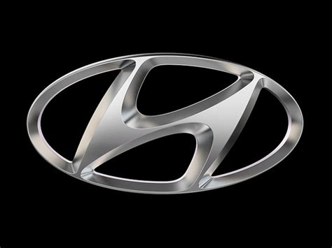 logo hyundai vector hyundai logo automotive car center