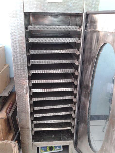 Oven Serbaguna oven pengering serbaguna pengganti sinar matahari toko