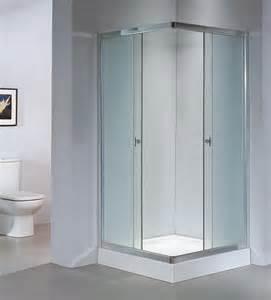 shower china shower box slt jf80w china shower box glass