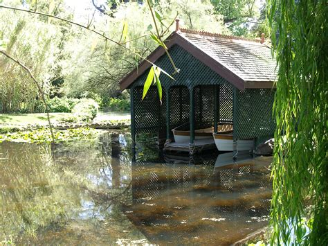 what is boat house file rippon lea boat house jpg