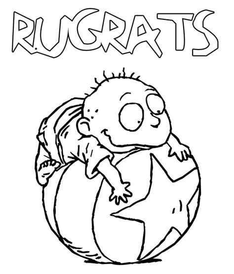 imagenes para relajar a un bebe dibujos para colorear de bebes en pa 241 ales ideas