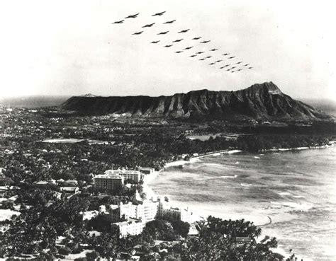 hawaii aviation hickam field photos 1937 1941