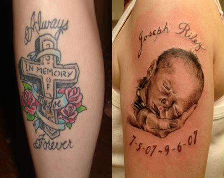 commemorative tattoo designs pet memorial quotes quotesgram