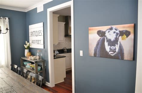 the cow dining room dining room cow decor and the