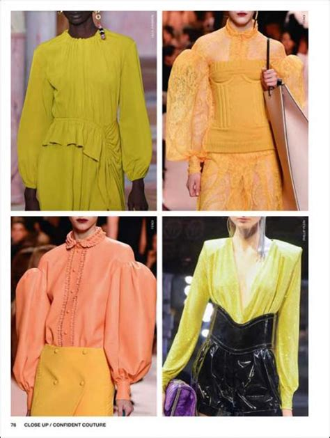 close  women blouses   aw