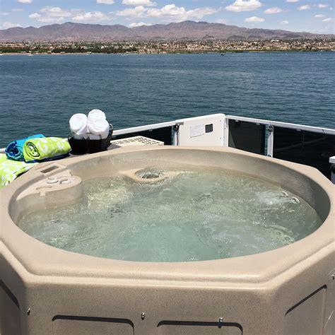 house boat rental lake havasu 67 vip houseboat details lake havasu houseboat