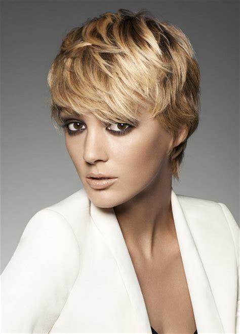 razor pixie hairstyles razored pixie cuts images
