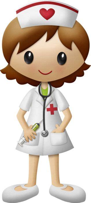 clipart infermiere illustration clipart mis mu 241 equitas clip