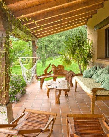 camino spa el camino spa turismo rural 193 vila el alternativo