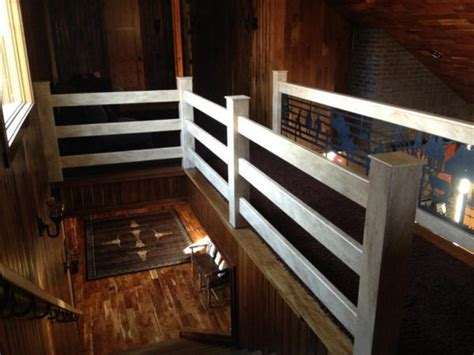 corian handrail specialty applications ohio valley supply company