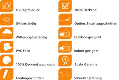 Logo Aufkleber Auf Rolle by Suter Technik Onlineshop F 195 œr Aufkleber Sticker