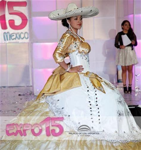 amazon vestidos charro de 15 expo15 mx