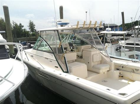 pursuit boats for sale in rhode island 2001 pursuit express north kingstown rhode island boats