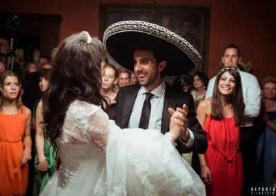 consolato messicano roma archivi progetti pagina 3 di 10 reportage di matrimoni