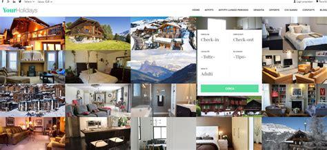 siti vendita appartamenti siti per annunci affitti