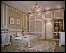 Classic Bedroom Ideas Great Classic Bedroom Decorating Ideas Greenvirals Style