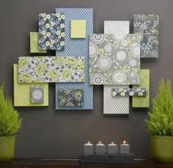 Unique and creative ideas for wall art d 233 cor home information guru