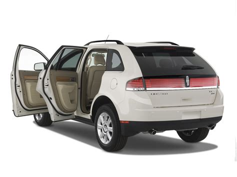 electric and cars manual 2008 lincoln mkx navigation system 2008 lincoln mkx reviews and rating motor trend