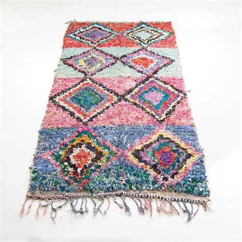 hippie teppich die besten 25 b 246 hmische zitate ideen auf