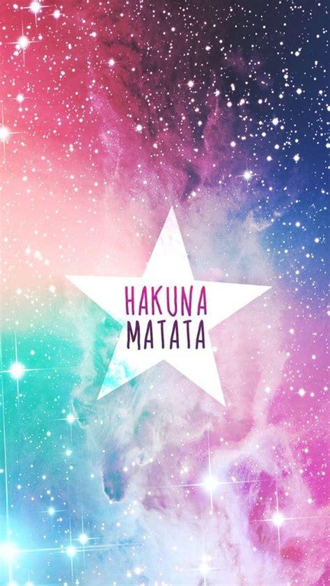 Hakuna Matata Home Screen Wallpaper Quotes Iphone the king hakuna matata jpg iphone wallpapers 4 inspirational no worries