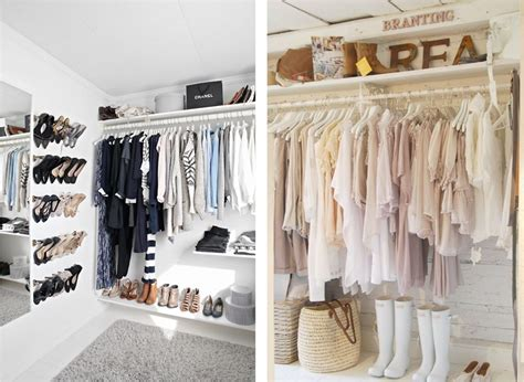 imagenes de vestidores pequenos   cost bed bath cute home decor home decor closet