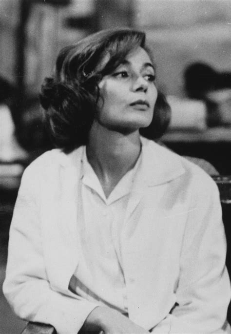 france bonnin actress french actress emmanuelle riva in hiroshima mon amour