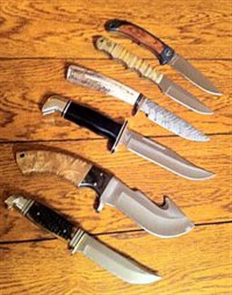 buck knives wiki knife deadliest fiction wiki fandom powered by