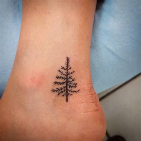 25 tree tattoo designs ideas design trends premium